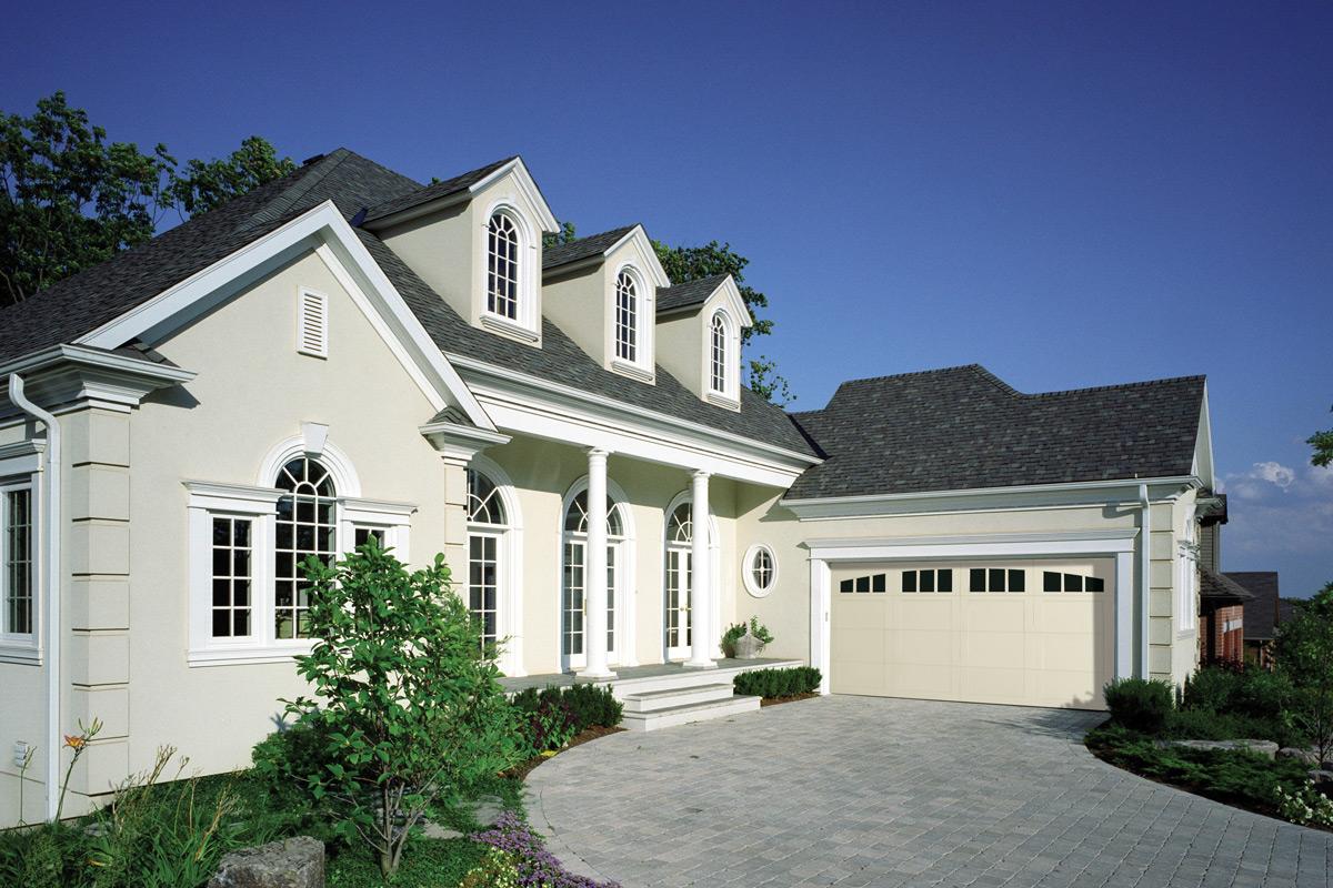 Overhead Door Antelope Valley™   Commercial U0026 Residential ...
